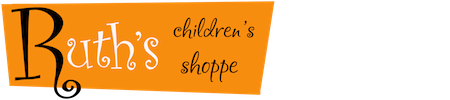 Ruth's Children Shoppe