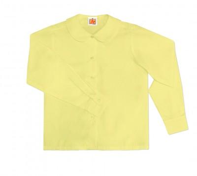 9161_yellow