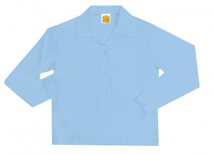 9261_blue