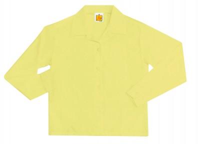 9261_yellow