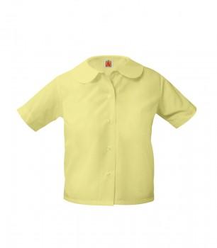 9381_yellow
