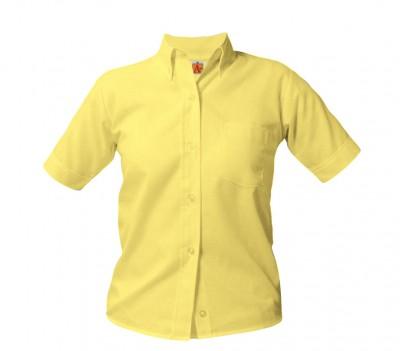 9461_yellow