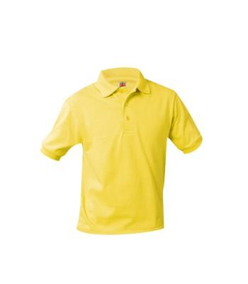 8320_yellow
