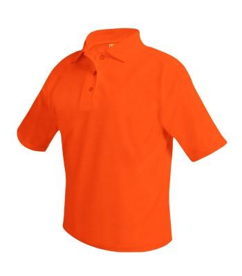8760_tulane_orange