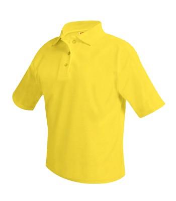 8760_yellow