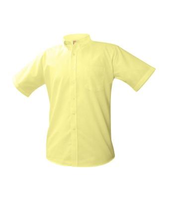 8061_8063_yellow_husky