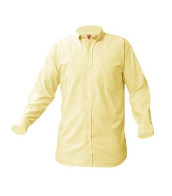 8066_8069_yellow_husky