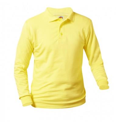 8326_yellow