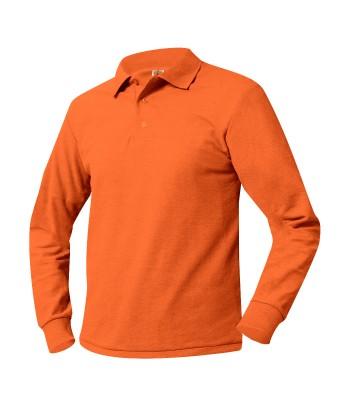 8766_tulane_orange