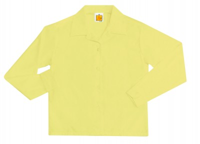 9261_yellow_plus