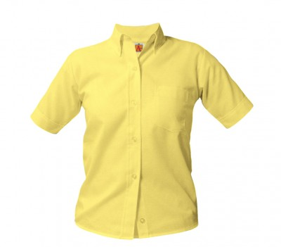9461_yellow_plus