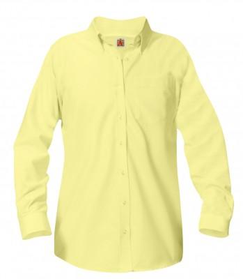 9466_yellow_plus